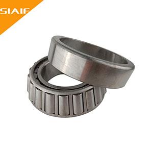 高温不锈钢圆锥滚子轴承